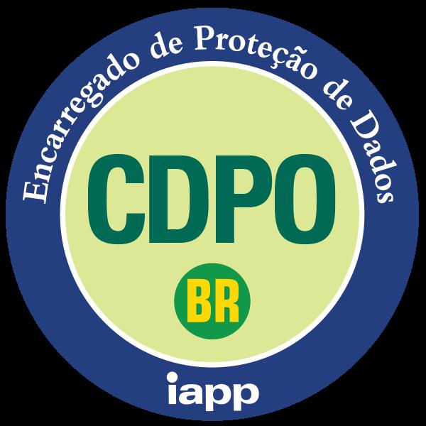 Certificação CDPO/BR