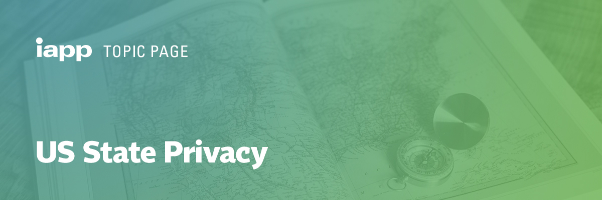 US State Privacy