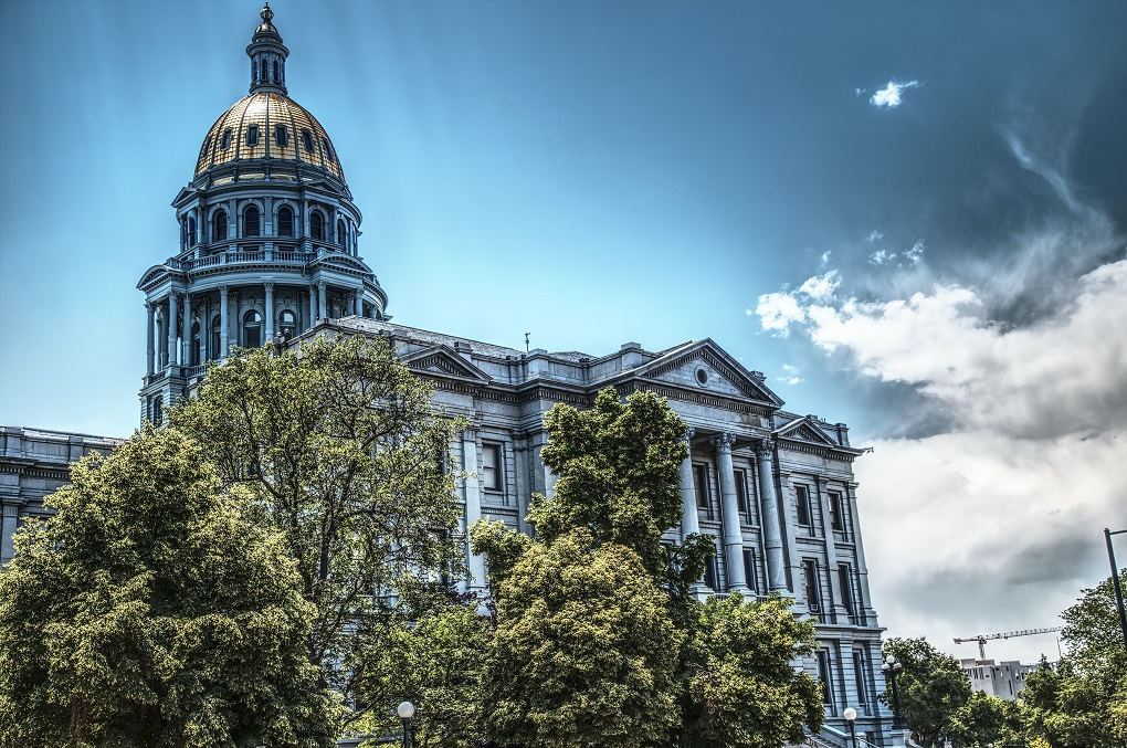 Colorado Privacy Act passes, professionals ponder effects