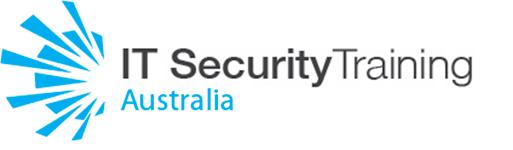IT Security Training Australia Pty Ltd